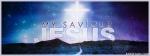 1210-my-savior-jesus.jpg