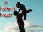 a-fathers-prayer