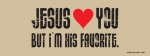 18948-jesus-heart-you.jpg