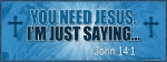 3316-you-need-jesus.jpg