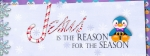 5779-jesus-is-the-reason-for-the-season.jpg
