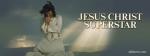 6914-jesus-christ-superstar.jpg