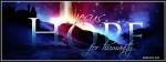 7233-jesus-hope-for-humanity.jpg