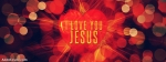 733-i-love-you-jesus.jpg