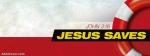 735-jesus-saves.jpg