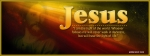 7741-jesus.jpg