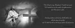 8478-23rd-psalm.jpg