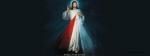 8734-the-divine-mercy.jpg