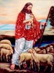Jesus-in-Poornachandra.jpg