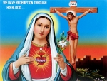 Mother-Mary-Jesus-on-Cross.jpg