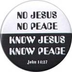 No_Jesus_No_Peace.jpg