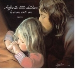 jesus-with-children-1013.jpg