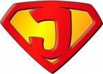 super_jesus_clip_art_131351.jpg