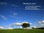 ThankYouGod (1).JPG