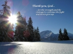 ThankYouGod (10).JPG