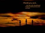 ThankYouGod (15).JPG