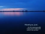 ThankYouGod (7).JPG