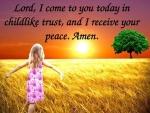 mygm-prayer-wallpaper10.jpg