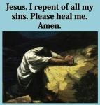 mygm-prayer-wallpaper13.jpg