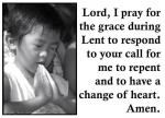 mygm-prayer-wallpaper16.jpg