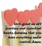 mygm-prayer-wallpaper17.jpg