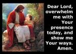 mygm-prayer-wallpaper20.jpg