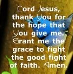 mygm-prayer-wallpaper21.jpg