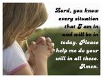 mygm-prayer-wallpaper22.jpg