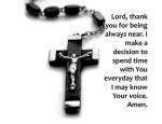 mygm-prayer-wallpaper24.jpg