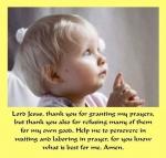 mygm-prayer-wallpaper27.jpg
