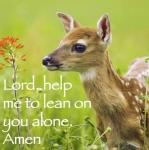 mygm-prayer-wallpaper30.jpg