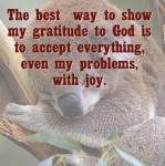 mygm-prayer-wallpaper33.jpg
