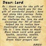 mygm-prayer-wallpaper36.jpg