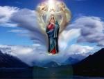 mygm-prayer-wallpaper39.jpg
