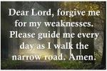 mygm-prayer-wallpaper4.jpg