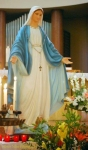 mygm-prayer-wallpaper41.jpg