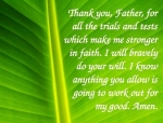 mygm-prayer-wallpaper9.jpg