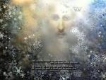 12739-3-jesus_-_2.jpg