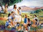 18-jesus_w_children.jpg