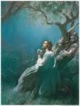 ArtBook__056_056__JesusPrayingInGethsemane____.jpg