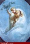 Baby-Jesus--4435.jpg