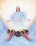 Doctrine of Jesus Christ.jpg