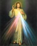 High Resolution Divine Mercy.jpg