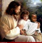 JESUS-LOVES-THE-LITTLE-CHILDREN-66863.jpg