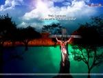 Jesus wallpaper1338.jpg