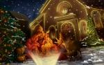 Jesus_Born.jpg