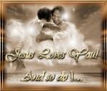 Jesus_Love_you_and_so_do_I.jpg