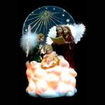 Jesus_and_Angels_with_Fiber_Optic.jpg