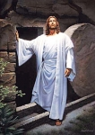 Jesus_tomb.jpg