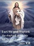 Mobile-Jesus-Christ-Wallpaper-0609.jpg